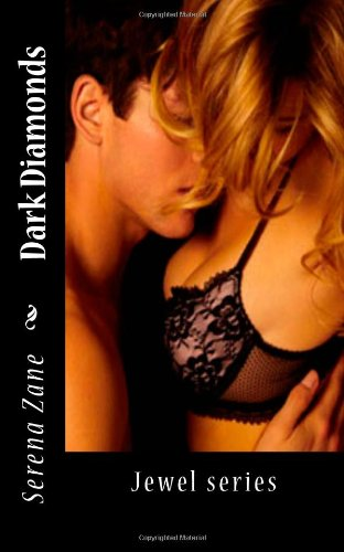 Dark Diamonds: Jewel Series (Volume 1)