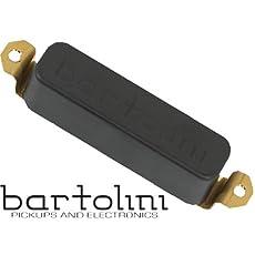 Bartolini 6RC