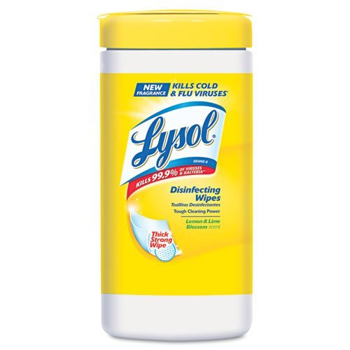 lysol-brand-disinfecting-wipes-lemon-lime-blossom-white-7-x-8-includes-six-canisters-of-80-each-by-l
