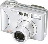 jWIN JD-C5015