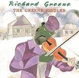 echange, troc Richard Greene - Greene Fiddler