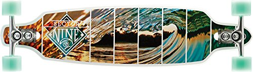 sector-9-longboard-fractal-complete-white-one-size-ss154