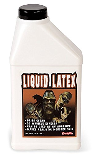 kangaroos-professional-grade-liquid-latex-makeup-16-oz-pint
