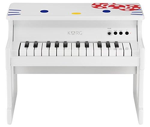 KORG コルグ デジタル・トイ・ピアノ tinyPIANO タイニー・ピア...