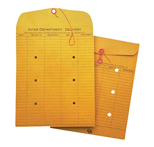 school-smart-inter-department-envelopes-with-string-button-closure-10-in-x-13-in-box-of-100