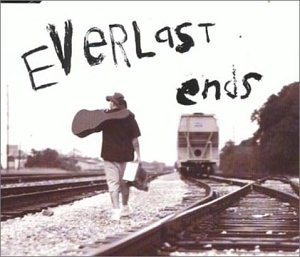 Everlast - Ends Pt. 2 - Zortam Music