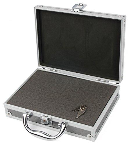 aluminium-action-kamera-koffer-mit-zuschneidbarem-schaum-fur-ihre-nilox-f-60-evo-f-60-mm93-f-60-relo