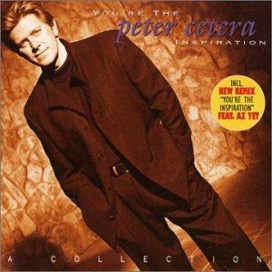 Peter Cetera - KuschelRock 09 (CD 1) - Zortam Music