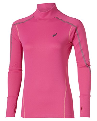 asics-liteshow-neck-womens-t-shirt-course-a-pied-l