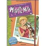 Un lemure in fuga. Il diario di Martina vol. 2