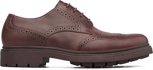 camper-hardwood-k100013-006-formal-shoes-men-41