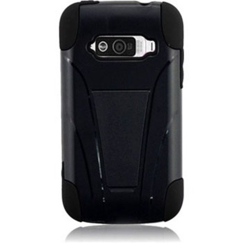 Case with Stand for ZTE Imperial N9101 (Zte Imperial N9101 compare prices)