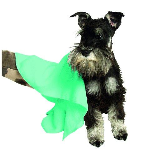 Bild von: KARLIE Trockentüchter PERFECT CARE Hunde-Trockentuch