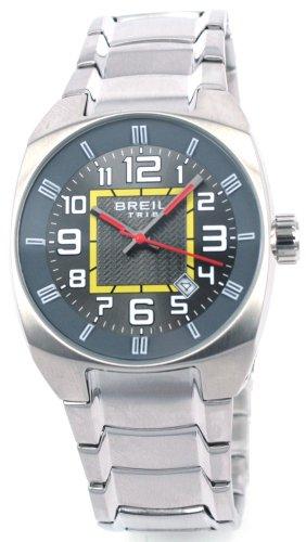 Breil Tribe MatchPoint TW0452 Gents Watch