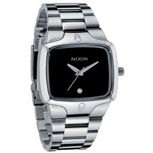 Nixon Men's Watch A140NX001000