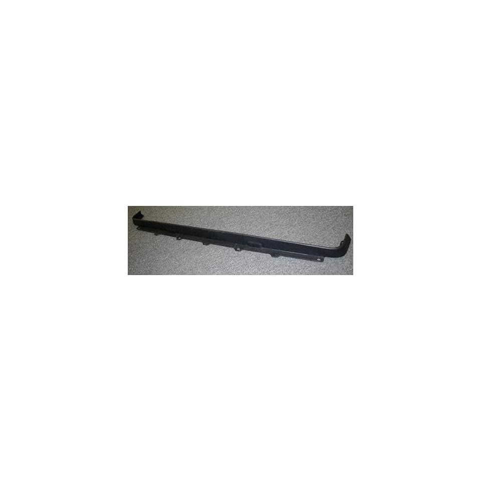 86 97 FORD AEROSTAR FRONT LOWER VALANCE VAN, AIR DEFLECTOR (1986 86 1987 87 1988 88 1989 89 1990 90 1991 91 1992 92 1993 93 1994 94 1995 95 1996 96 1997 97) 7982 E69Z11001A06A