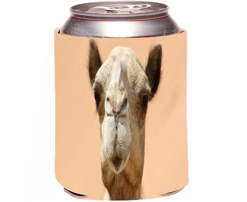 Camel Drink Bottle front-690019