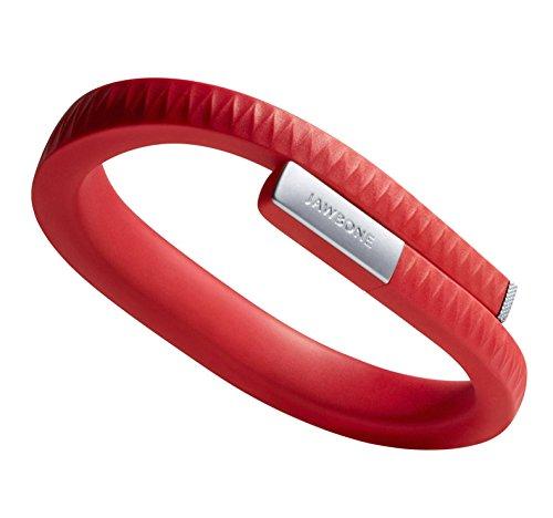 jawbone-up-braccialetto-in-misura-m-rosso