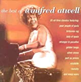 The Best Of Winifred Atwell Winifred Atwell