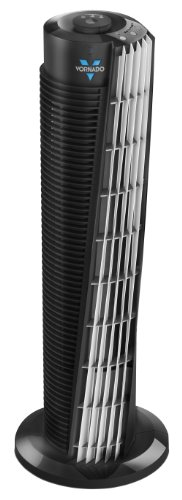 Vornado 154 Whole Room Tower Fan