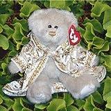 Ty Beanie Baby Attic Treasures - Gwyndolyn
