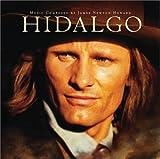 echange, troc Various Artists - Hidalgo