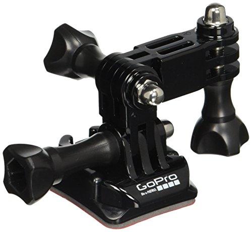 gopro-seitenhalterung-gebogene-schnellspannschnalle-randelschraube-geeignet-fur-gopro-kameras