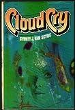 Cloudcry (0399119477) by Van Scyoc, Sydney J