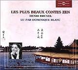 Plus beaux contes zen (Les) | Brunel, Henri (1928-....)