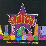 echange, troc Various Artists - Flares: Feel Good Funk N