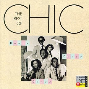 Chic - Old School 70s 80s Block Party Hits Volume 9 - Zortam Music