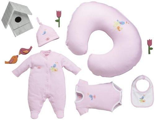 chicco-boppy-coussin-dallaitement-coffret-naissance-3-mois-rose