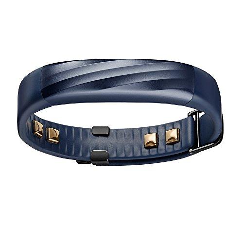 up3-by-jawbone-braccialetto-monitoraggio-sonno-battito-cardiaco-e-attivita-fisica-indigo-twist