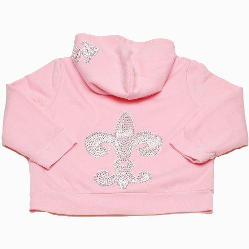 Fleur De Lis Clothing