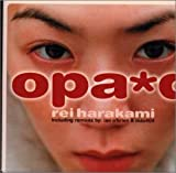opa*q