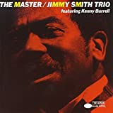 echange, troc Jimmy Smith - The Master