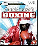 Don King Boxing