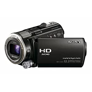  Sony HDR-CX560V Buy Best Sale