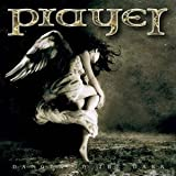 Danger in the Dark by Prayer