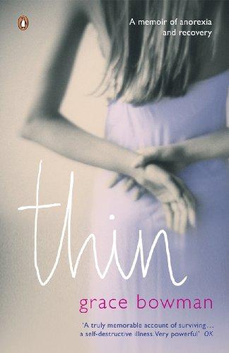 Grace Bowman - Thin