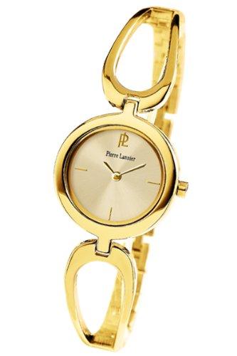 Pierre Lannier 003H542, Orologio da polso Donna