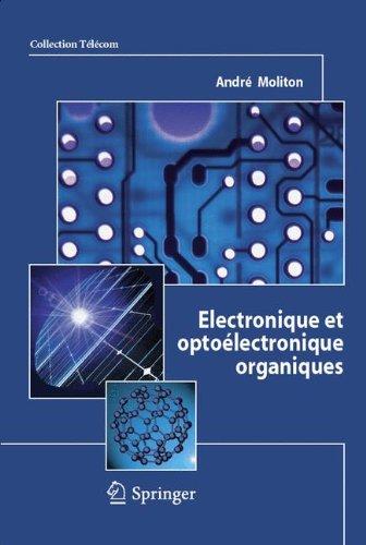 electronique-et-optoelectronique-organiques
