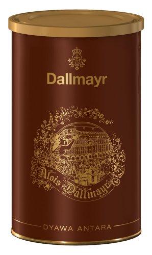 dallmayr-dyawa-antara-250g-2er-pack-2-x-025-kg