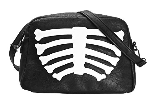 iron-fist-wishbone-clutch-bag