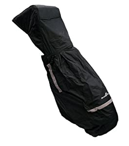 ProActive Rain Tek Bag Cover