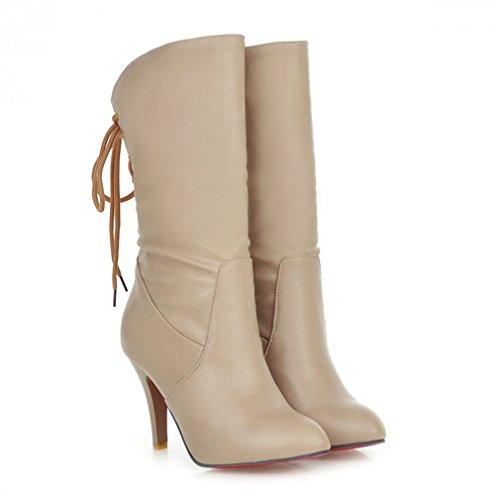 sikaiqi-boots03-damen-schneestiefel-abricot-1-grosse-34-eu