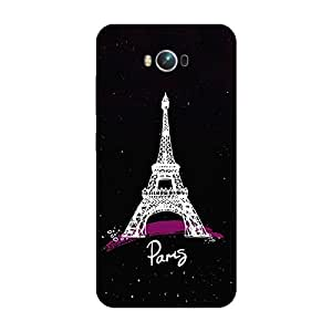 Asus Zenfone Max - Hard plastic luxury designer case for Zenfone max -For Girls and Boys-Latest stylish design with full case print-Perfect custom fit case for your awesome device-protect your investment-Best lifetime print Guarantee-Giftroom 1809