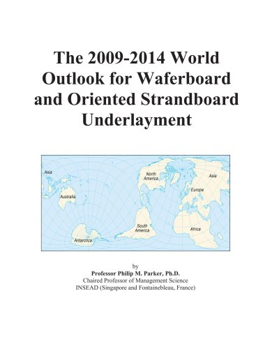 the-2009-2014-world-outlook-for-waferboard-and-oriented-strandboard-underlayment
