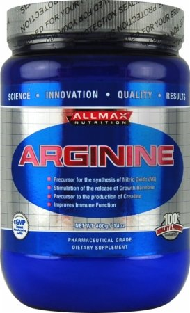 قرص افزایش قد آل آرژنین