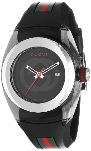 Gucci SYNC L YA137301 Watch